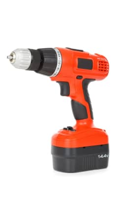 image of Power Tools product